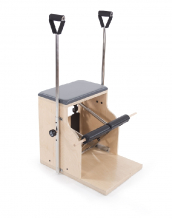 combo-chair_1