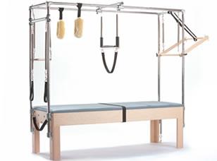 cadillac_trapeze