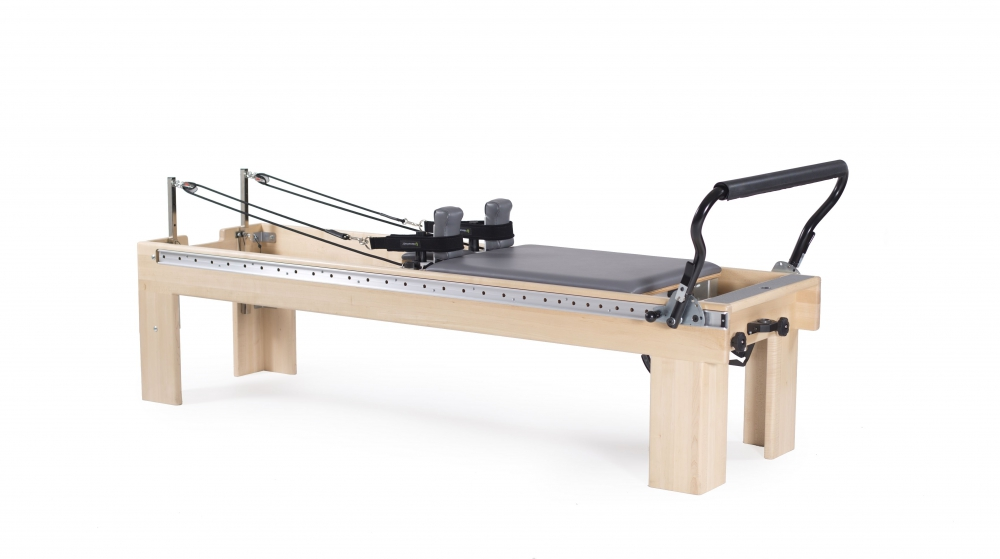 Reformer_clinical